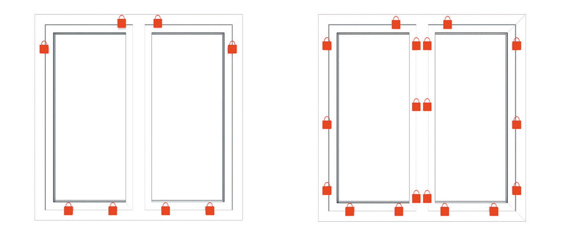 sistemi-sicurezza-delle-finestre-Oknoplast