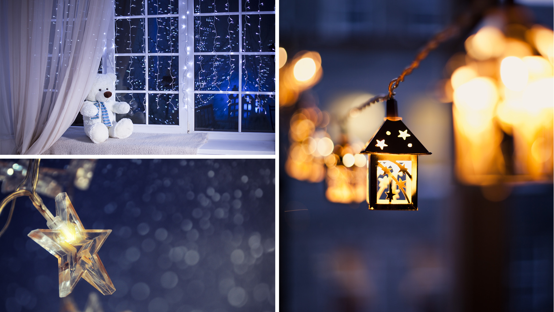 decorazioni-natalizie-nelle-finestre