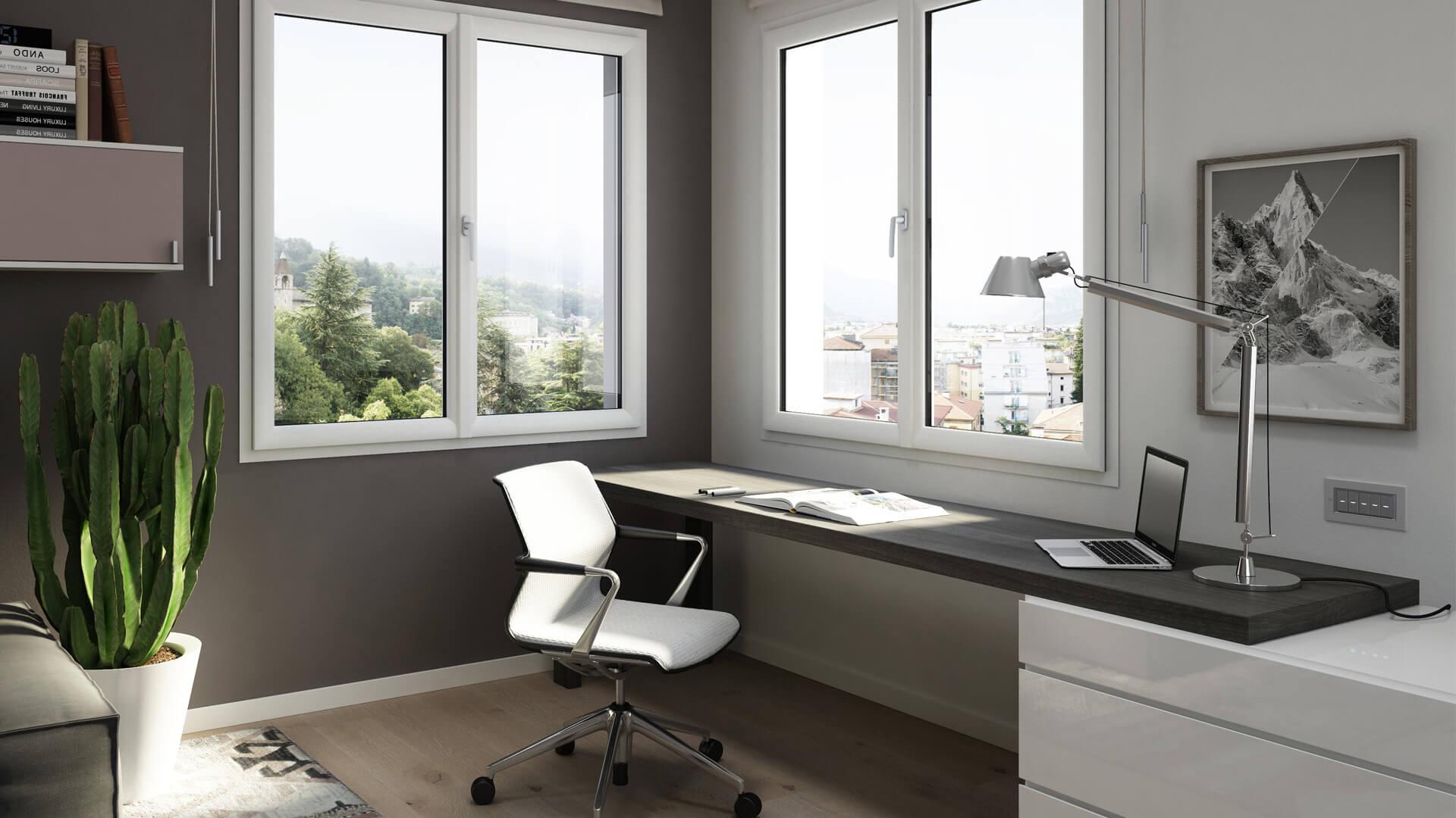 finestra-prolux-oknoplast