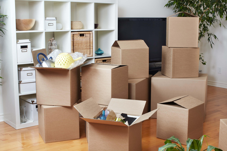 3-Non-acumulate-oggetti-in-casa