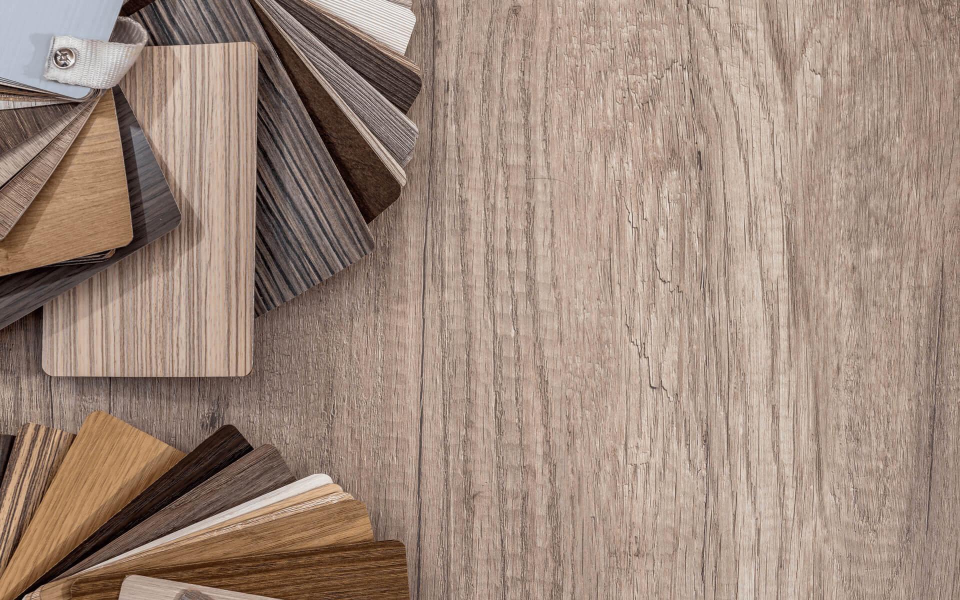Pareti In Legno Moderne : Come arredare casa con il legno oknoplast