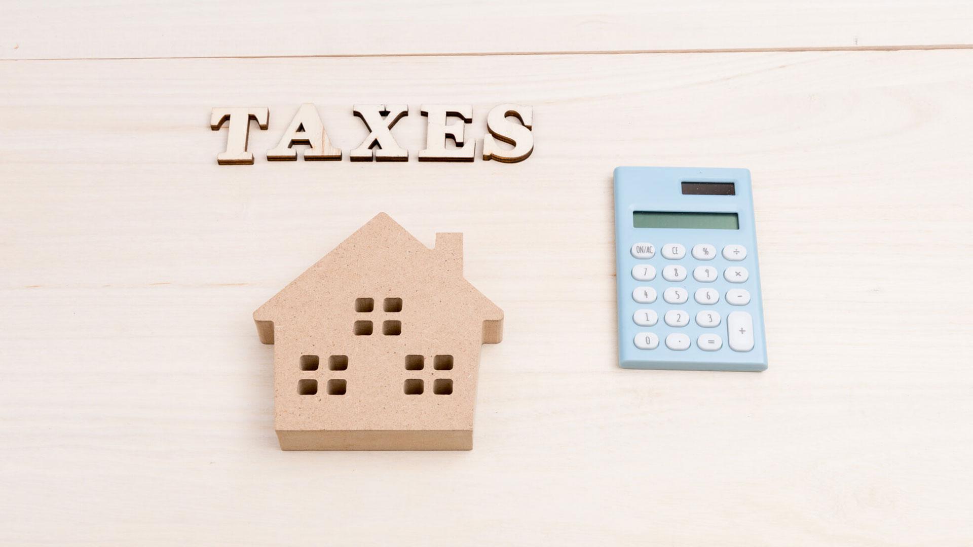 Detrazione iva 50 per acquisto della casa in classe - Detrazione iva acquisto casa 2017 ...