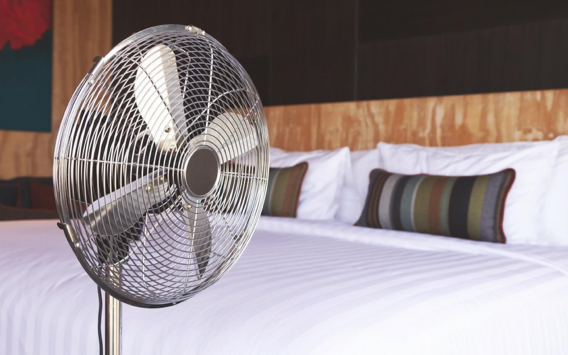 Rinfrescare Casa Fai Da Te come rinfrescare la casa d'estate senza l'aria condizionata