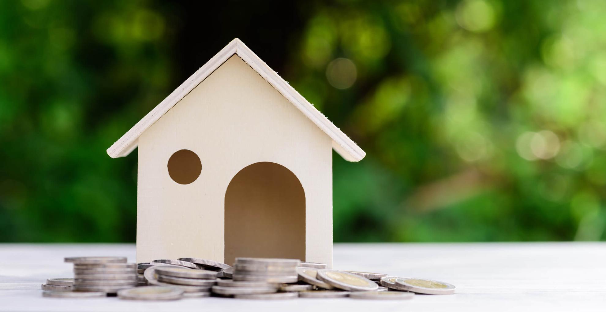 Acquisto prima casa stunning acquisto prima casa with for Mutuo per la costruzione della propria casa