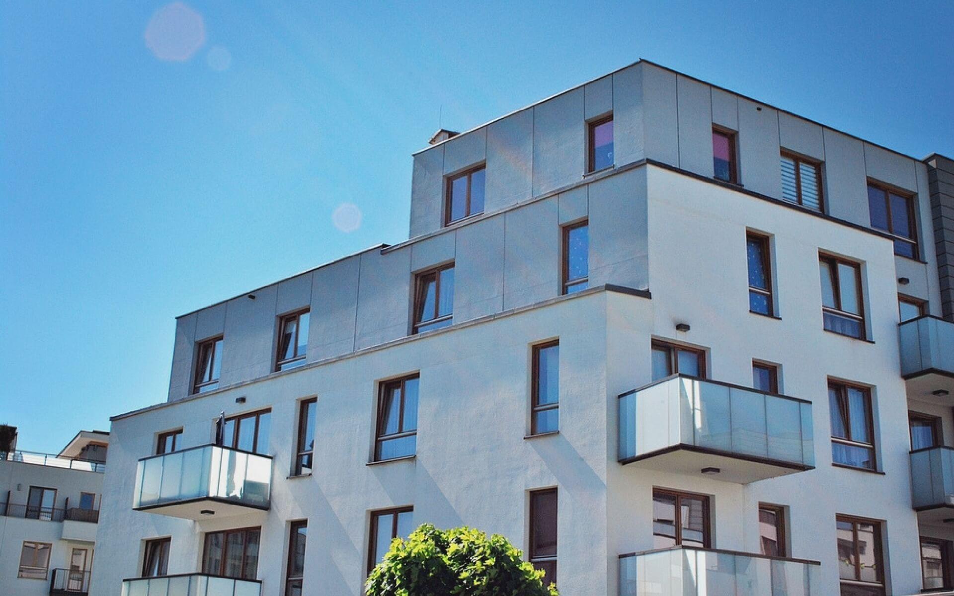 L 39 importanza dei vetri nella scelta delle finestre blog oknoplast - Decorare i vetri delle finestre ...