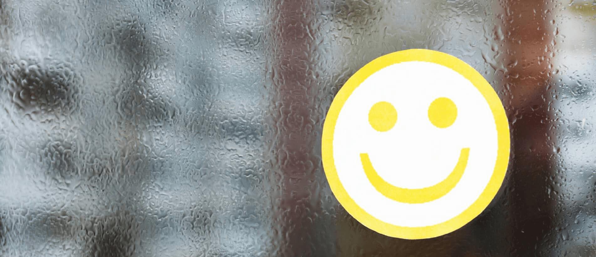 Adesivo Per Vetrai come rimuovere gli adesivi dai vetri e da ogni superficie