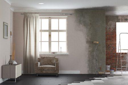 Blog oknoplast notizie e spunti per la casa - Lavori di ristrutturazione casa ...