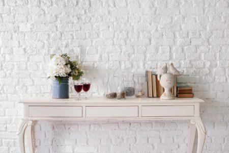 Consigli su come arredare casa in stile provenzale