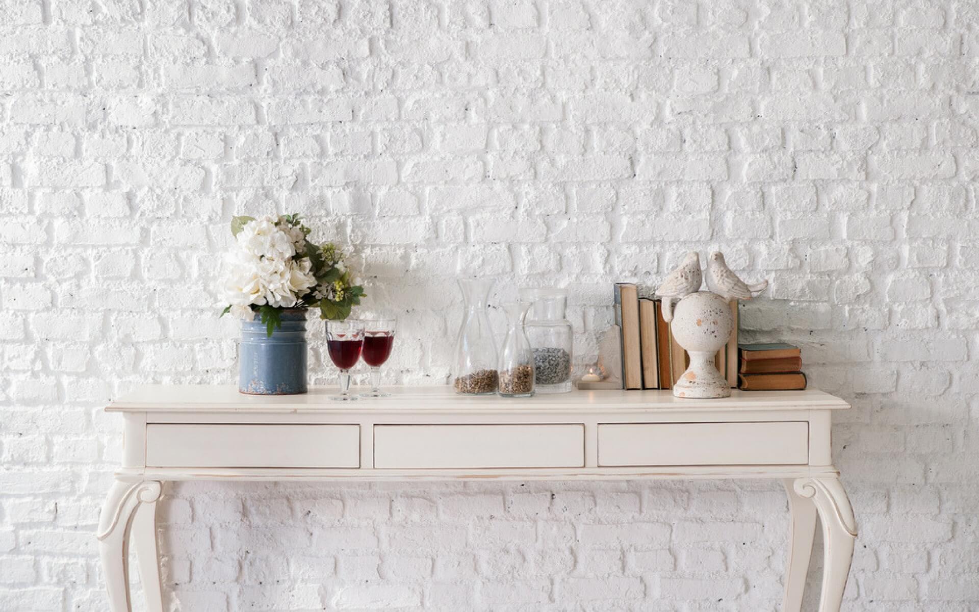 Come arredare la casa in stile provenzale blog oknoplast for Piani di casa in stile piantagione