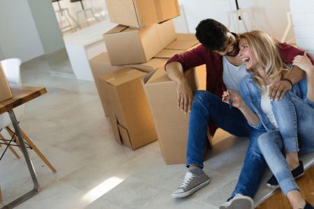 Tutto quello che c'è da sapere prima di prendere in affitto una casa