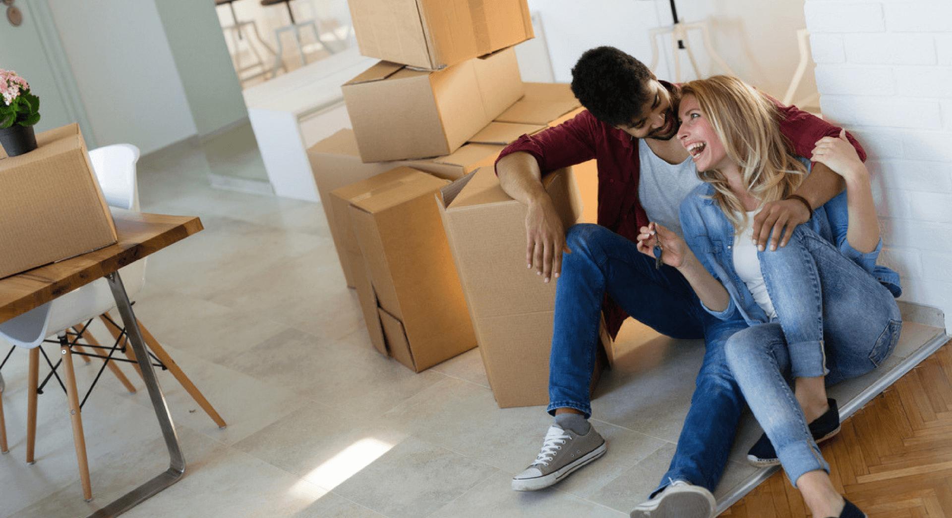 Cose da sapere prima di affittare la casa blog oknoplast - Cosa sapere prima di comprare una casa ...
