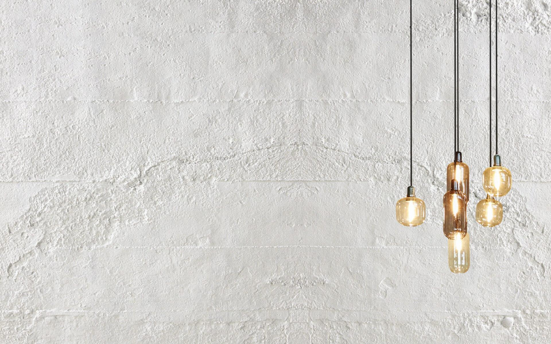 Come Riconoscere I Muri Portanti Blog Oknoplast