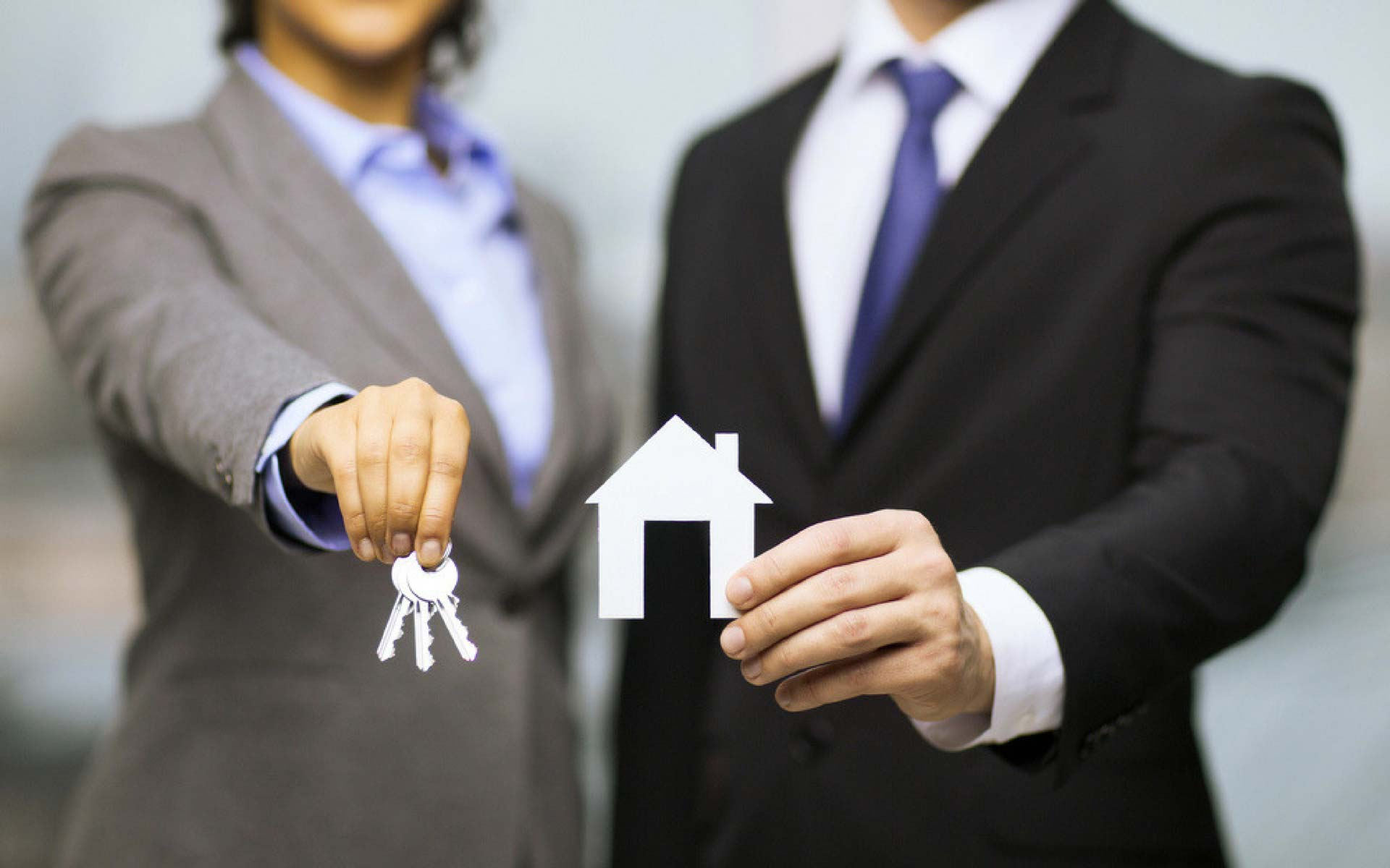 Cose da sapere prima di comprare casa blog oknoplast - Cosa sapere prima di comprare casa ...