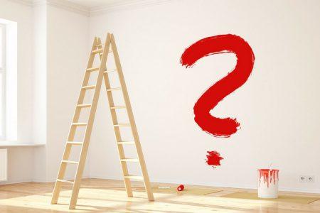 Come decorare le pareti di casa in modo unico e originale
