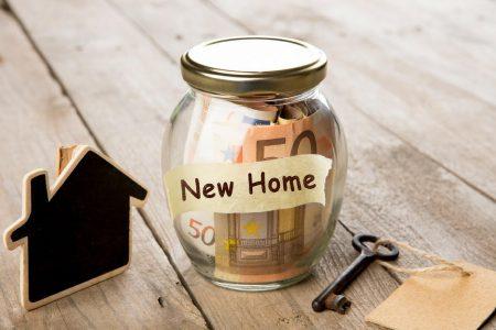 Consigli utili per scegliere correttamente il mutuo per l'acquisto di casa