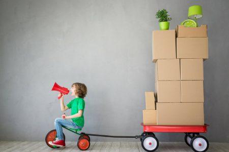 Consigli utili per capire se conviene fare un trasloco da soli o affidandosi a esperti