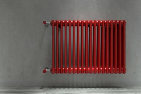 Consigli pratici per pulire o rimettere a nuovo termosifoni e caloriferi
