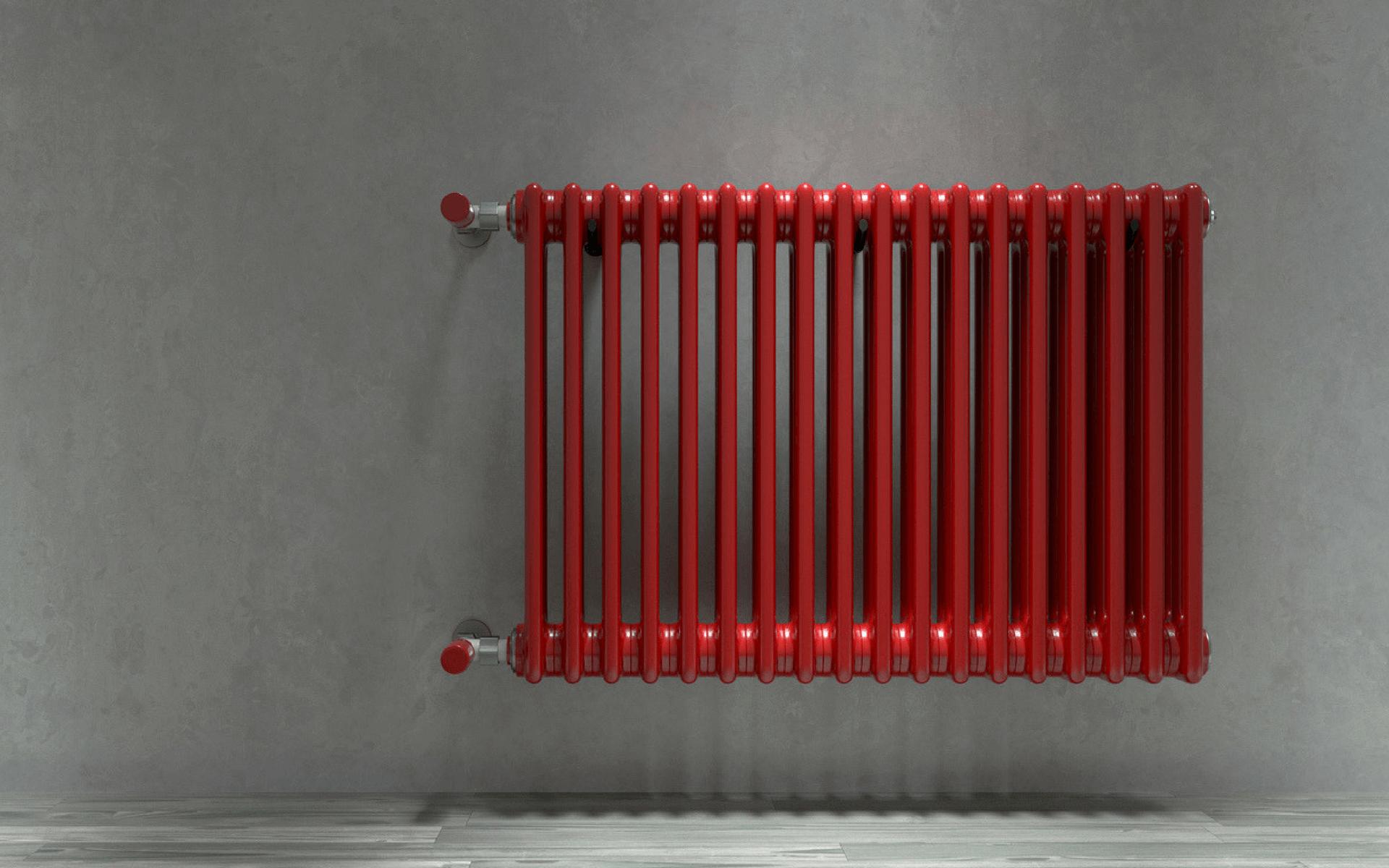 Verniciare I Termosifoni In Ghisa manutenzione termosifoni e verniciatura. | blog oknoplast