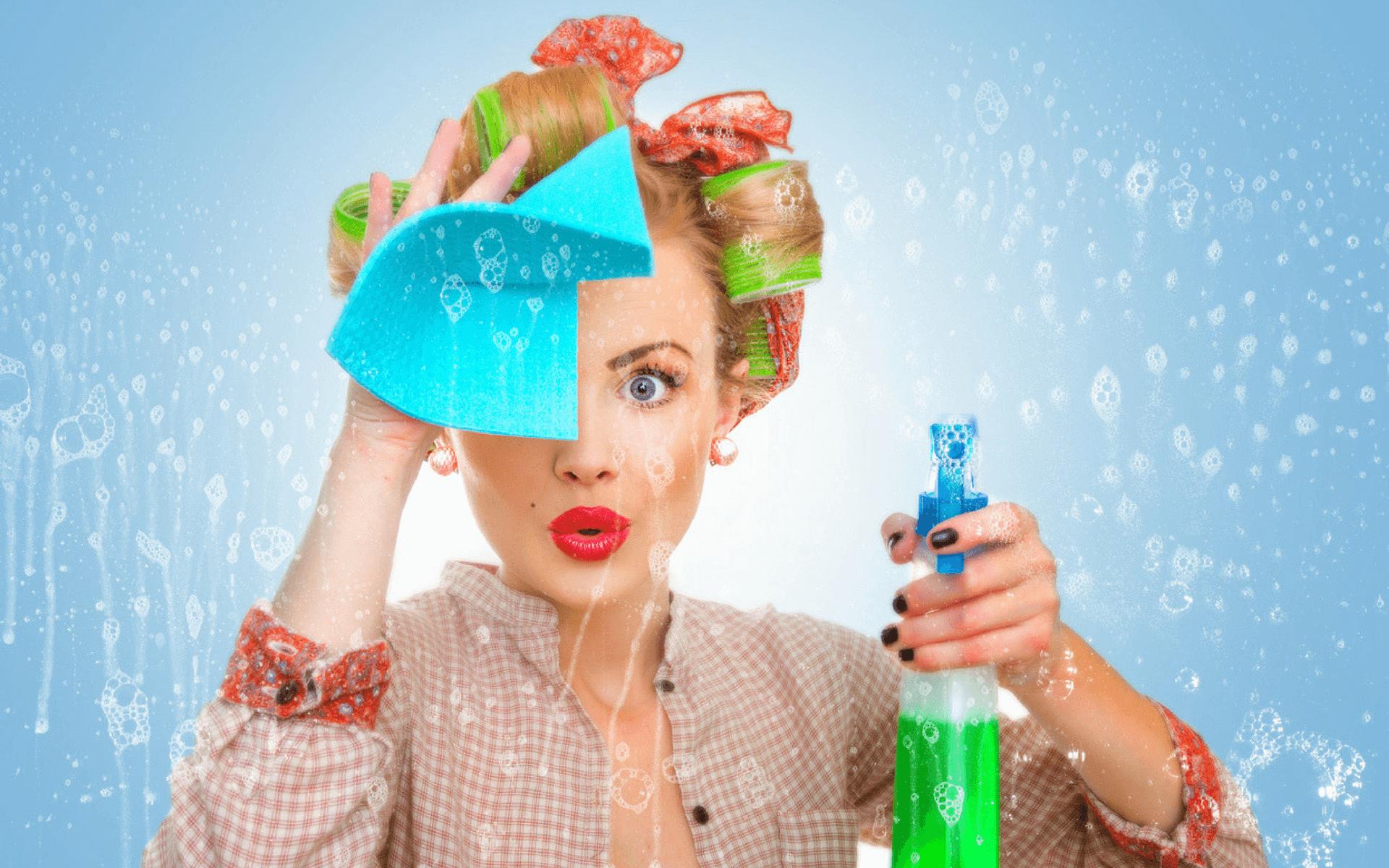 Pulire I Vetri Con Aceto lavare i vetri in modo efficace e naturale   blog oknoplast