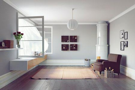 Pratici consigli per arieggiare correttamente la casa ed evitare la formazione di muffe e condensa