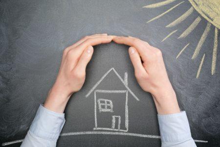 Consigli e suggerimenti per proteggere la propria casa dal caldo estivo