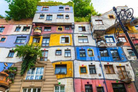 Pratici consigli e test per capire quando è ora di cambiare le finestre vecchie