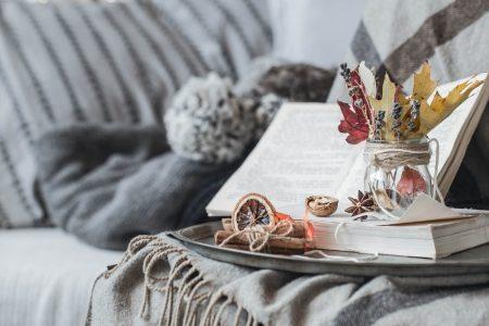 Consigli e suggerimenti per realizzare delle bellissime decorazioni autunnali con le foglie