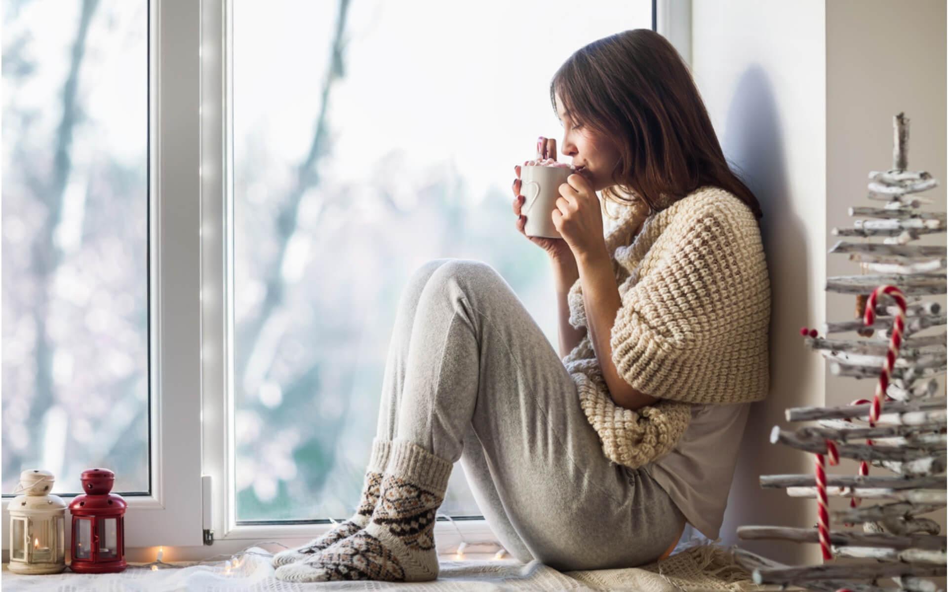 Consigli pratici e semplici per eliminare i fastidiosi spifferi e le correnti d'aria dalle finestre