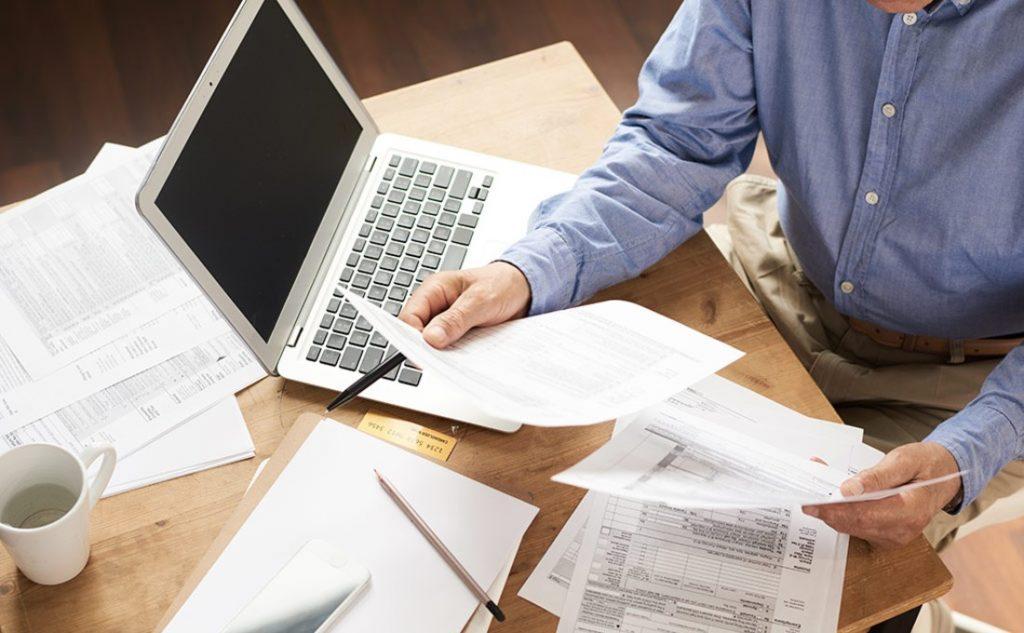 detrazioni fiscali e agevolazioni per sostituire gli infissi - ecobonus