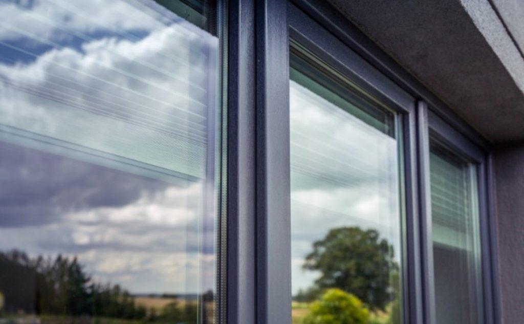 come prevenire i furti in casa con finestre sicure Oknoplast