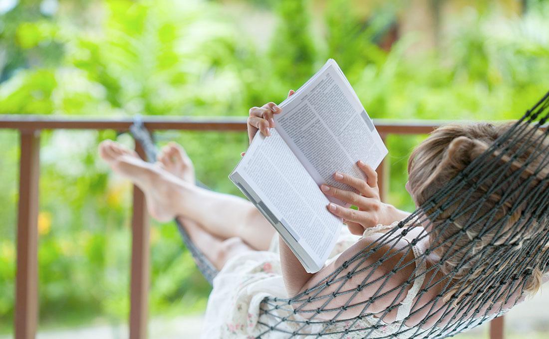 Creare una zona relax esterna alla casa