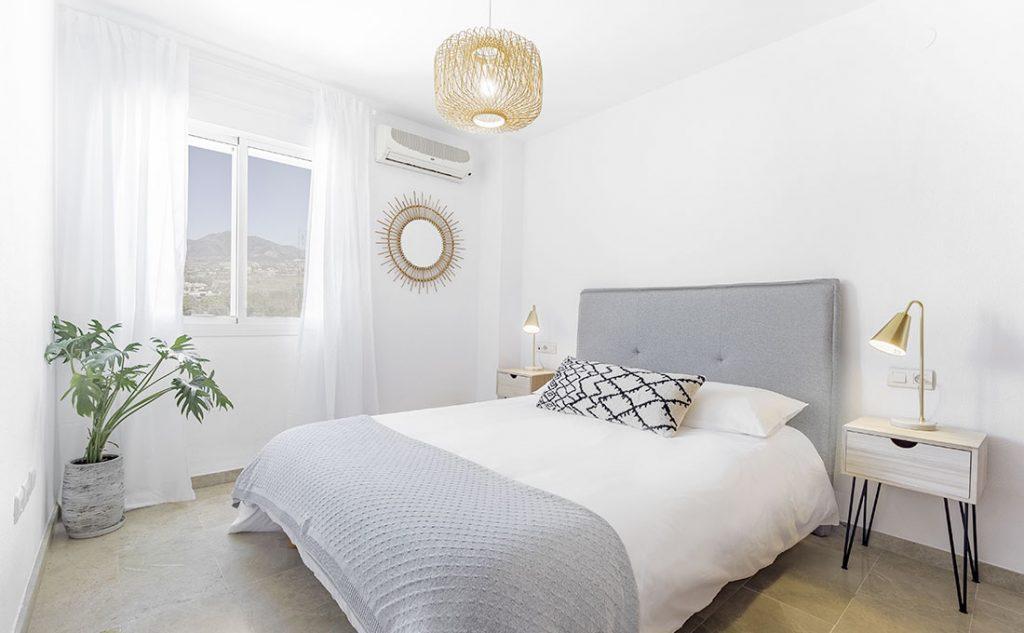 Come arredare la casa vacanze blog oknoplast for Consigli x arredare casa
