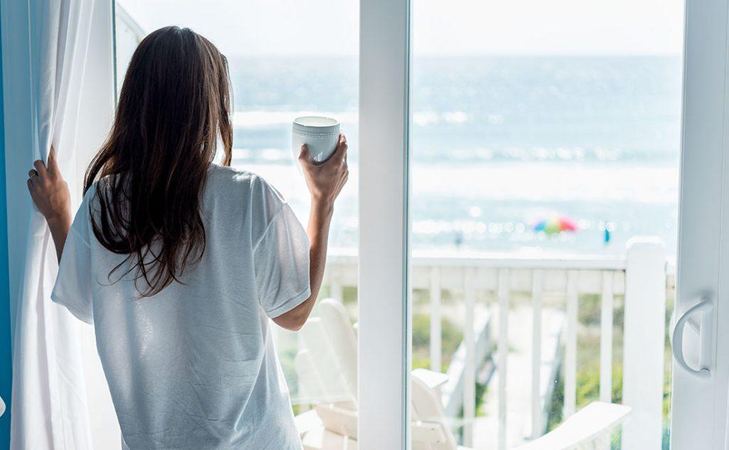 Organizzare le pulizie prima di affittare la casa vacanze