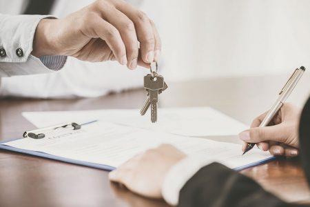 Le informazioni più importanti da conoscere prima di prendere una casa in affitto