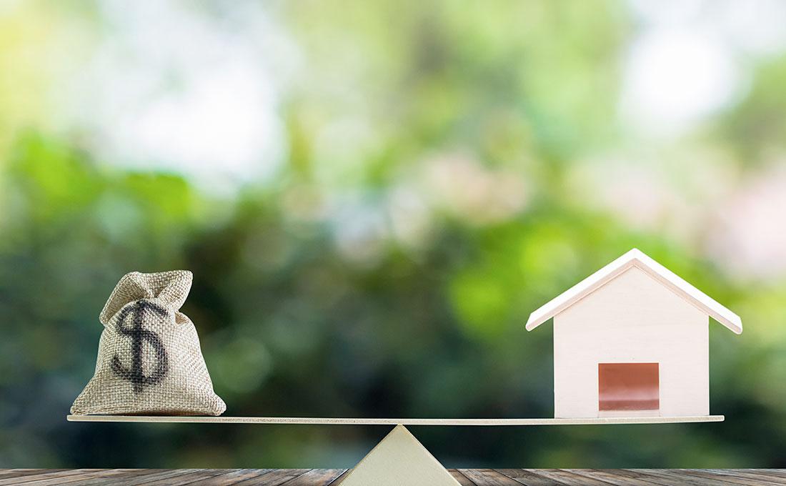Bonus fiscali sulla ristrutturazione di casa
