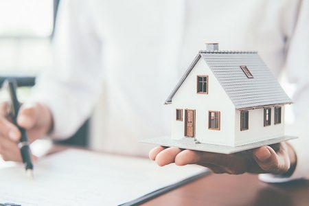 Costi per comprare la prima casa