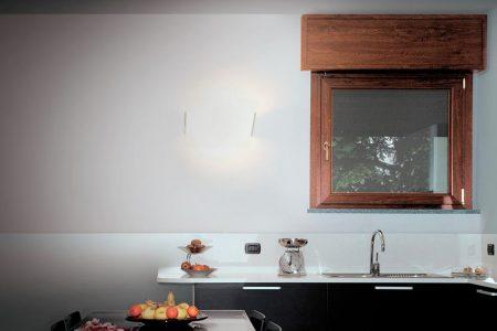 Caratteristiche dei sistemi oscuranti per le finestre