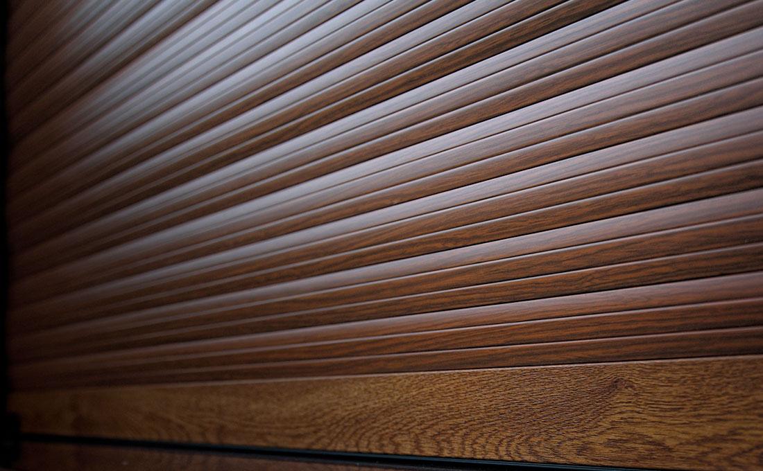 Perché scegliere le tapparelle in pvc per le finestre