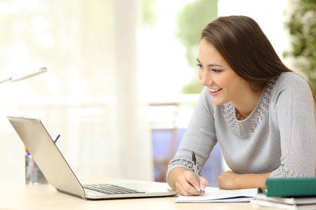Come acquistare finestre online e avere lo stesso servizio del negozio con oknoplast