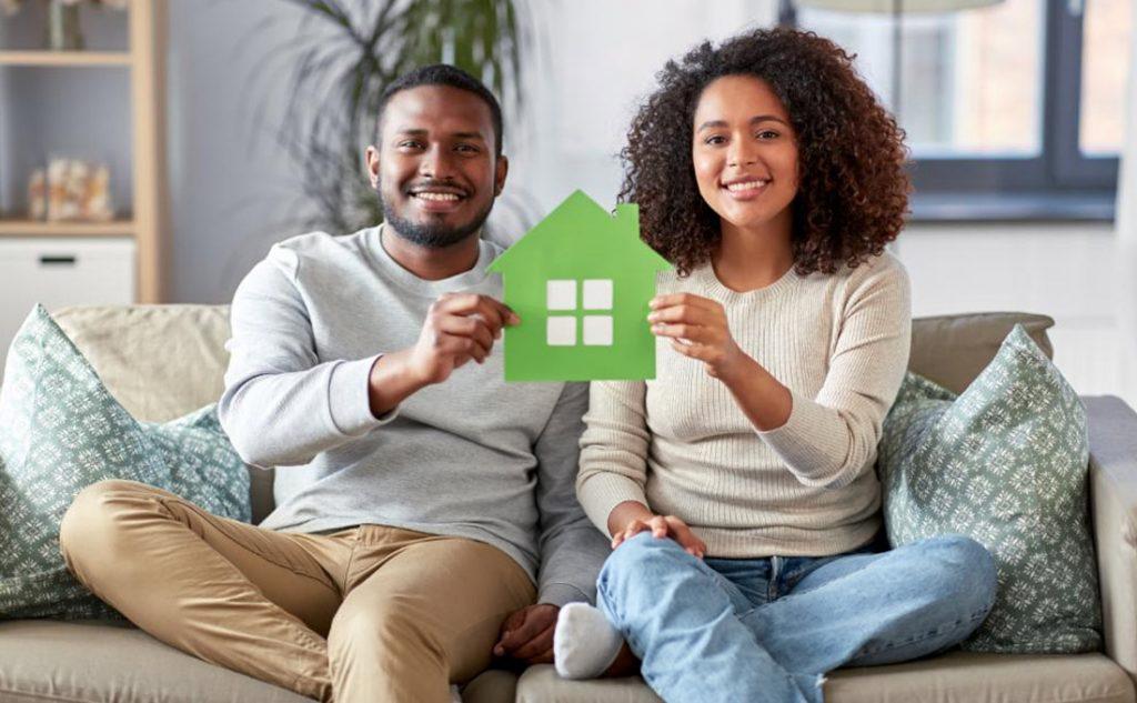costruire una casa ecologica e migliorare il comfort abitativo