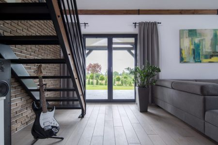 soluzioni per oscurare le finestre senza persiane - Oknoplast