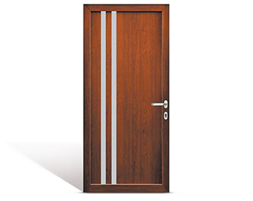 Porta in pvc Cosmo Oknoplast
