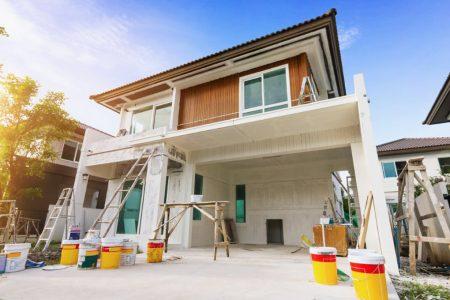 passaggi da seguire per sapere come ristrutturare casa