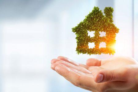 Agevolazioni fiscali 2020 per la ristrutturazione di casa