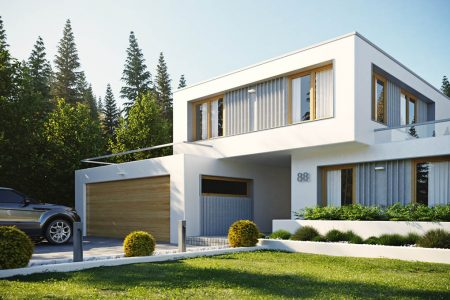 L'importanza di avere dei validi sistemi di sicurezza per finestre - Prismatic Oknoplast