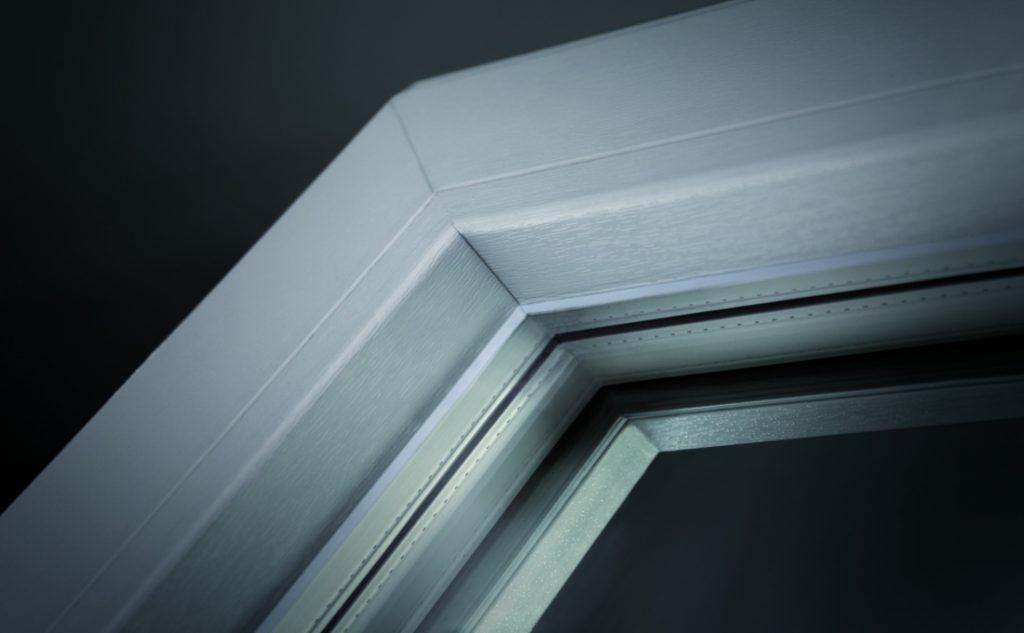 Aeratori per finestre e risparmio energetico