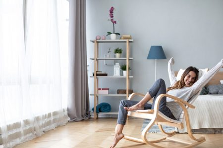 Vetrocamera infissi: quanto migliora il benessere della casa?