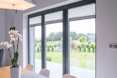 7 accessori per finestre che migliorano la qualità della vita