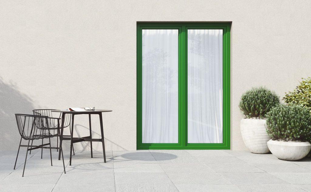 Isolare e insonorizzare casa grazie ai superpoteri del PVC