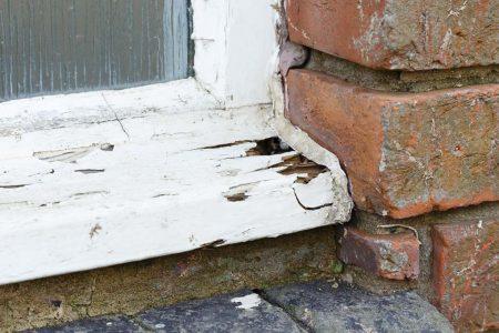 Come eliminare gli spifferi dalle finestre: le soluzioni Oknoplast